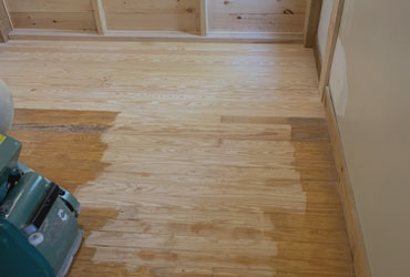 home-services-refinishing.jpg