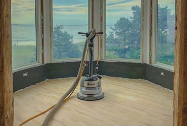 home-services-sanding.jpg